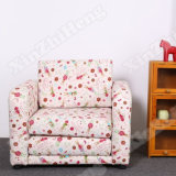 Hot Sale Baby Furniture Living Room Kids Sofa Bed