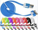 for iPhone4 iPhone4s iPad iPhone iPod Touch Classic Nano Video Mini Apple Products Data USB Charger Cable Mobile Phone Accessory