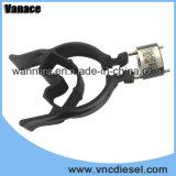 Injector Control Valve Delphi 9308-621c for Engine Fuel System