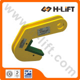 Pcl Type Pipe Lifting Clamp / Plate Lifting Clamp