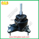 Advanced Auto/Car Parts Engine Mounting Support for Toyota (12371-20060)