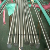 Stainless Steel Rod Stainless Steel Bar