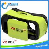 Hot Vr Box Leji Mini Vr Virtual Reality Vr Glasses