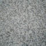 Chinese Natural Grey Color Granite Stone