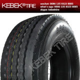 New Radial Truck Trailer Tyre 385/65r22.5
