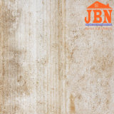 600X600mm New Inkjet Glazed Rustic Porcelain Tiles (JH6327D)