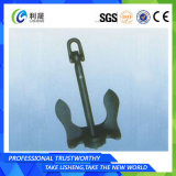 Marine High Holding Power Stockless Baldt Anchor