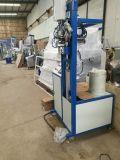 Insulating Glass Desiccant Filling Machine Automatic Desiccant Filling Machine for Insulating Glass