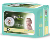 Yifa Breathable Diaposable Baby Diaper