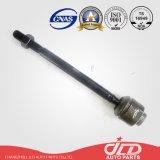 Jld Suspension Tie Rod End (5-44350-095-3) for Isuzu