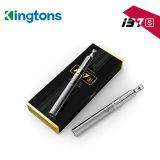 2016 Kingtons Upgraded EGO Starter E Cigarette I37