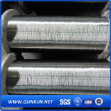 High Quality Low Carbon Steel Wire 0.3mm