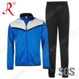 Customized Polyester Men′s Athletic Wear (QF-S644)