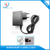 Euro AC Power Adapter Table Lamp Charger
