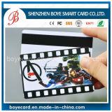 Magnetic Stripe Membership VIP Card
