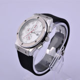 Stainless Steel Watch Brand Watch (SD40030M)