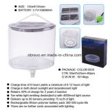 New Solar Inflatable Camping Light (RS5003)