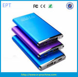 Portable Charger with LED Lighting Power Bank