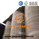 Wood Pulp Carbonless Paper in Different Color