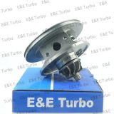 5438-970-0002 Turbo cartridge for Renault Passenger car