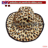Party Decoration Promotional Hat Carnival Halloween Costume Party Hat (C2029)