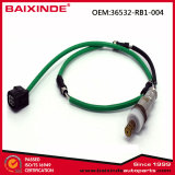 36532-RB1-004 Fit 234-4218 Oxygen Sensor O2 Sensor for Honda Fit
