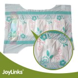 Disposable Baby Diaper / Nappies Pad with Anti-Leakage