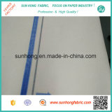 High Quality Paper Press Felt for Paper Machine