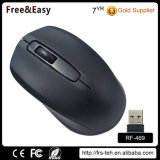 3buttons 2.4G Mouse with Optical Technology