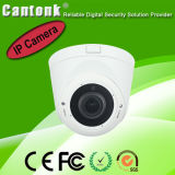 1.3MP IP Network Dome Digital Ahd Camera with WDR CCTV