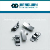 Headway Hot Sale Dental Orthodontic Lingual Sheaths