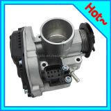 Car Engine Part Throttle Body for Daewoo 96439960