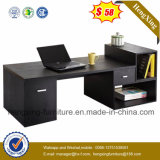 Office Table Metal Legs Desk Computer Table Office Furniture (HX-5N085)