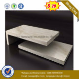Hot Sells Wooden Side Table Modern Coffee Table (HX-CF020)