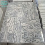 China Juparana, Sand Wave Granite Tile