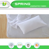 Top Selling Anti Slip Design New Bamboo Change Pad Liner