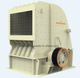 Best Performance Impact Crusher for Limestone Crushing (PFS1320)