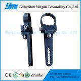 1′′ Car Light Bracket Mounting Brackets for LED Work Light