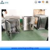 Hot Sale OEM Welding Waterproof Electric Meter Box
