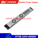 24V-400W Constant Voltage Ultrathin LED Power Supply