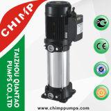 Chimp Vertical Stainless Steel Water Pump