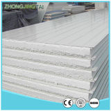 High Quality Roof Sandwich Panels/Color Steel EPS Sandwich Panel