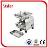 Commercial Food Processing Equipment Stainless Steel Meat Mincer