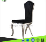 Best Price Dining Room Fashion Chair with Top Fabric