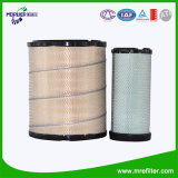 Caterpillar Air Filter 6I2501, 6I2502