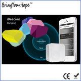 Base Station Location Ibeacons Bluetooth 4.0 Beacon (XH-IB-001)