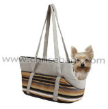 Fashion Tote Bag for Pet Carrier