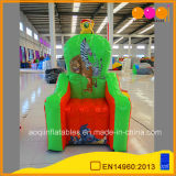 Advertising Inflatable Sofa Model for Party (AQ5406-5)