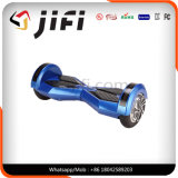 Two Wheel Self Balncing Hoverboard with Bluetooth