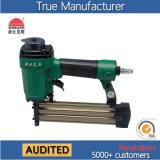Air Stapler Air Tools Air Nailer Gun T50